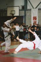 Baltic Cup Gdańsk 2005 (A) (1)