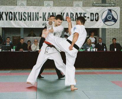 Baltic Cup Gdańsk 2005 (A) ( (3)