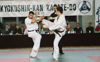 Baltic Cup Gdańsk 2005 (A) ( (4)