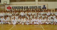 Obóz Letni PFKK 2005
