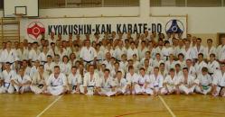 Obóz Letni PFKK - Tuchola 2005