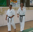 Konsultacje kadry PFKK - Grudziądz 2008