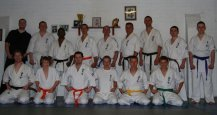 Ernesto Hoost - Seminarium 2010 (5)
