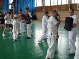 Konsultacje Kadry PFKK Grudziadz 2010 (1)