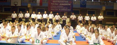 MPJ PFKK Nowa Ruda 2010