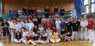 Konsultacje Kadry - Grudziądz 2011