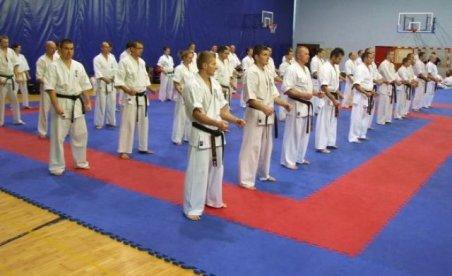 Seminarium Instruktorskie Wałcz 2011