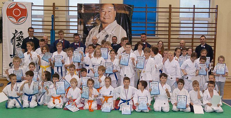 gwiazdkowy-turniej-juniorow-2012-113