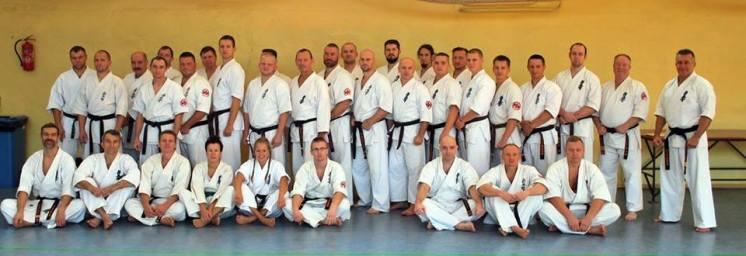 Seminarium PFKK 2015 Spała