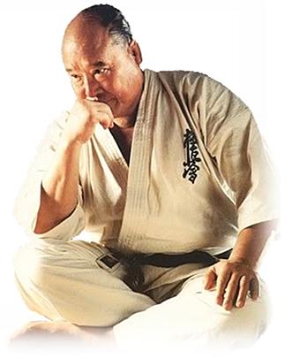 sosai-masutatsu-oyama