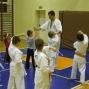 Grupa junior