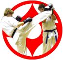Bydgoska Szkolaa Kyokushin Karate