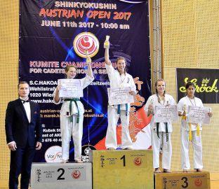 Mistrzostwa Austrii 2017 (14)