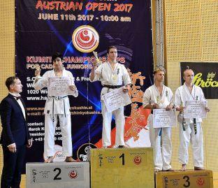Mistrzostwa Austrii 2017 (15)