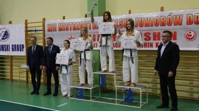 Foto: Daria Płotnikiewicz
