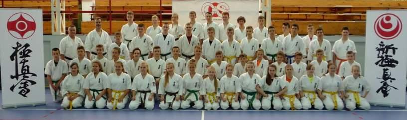 Kadra Junior i U21
