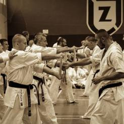 Oboz Letni Shinkyokushin - Bydgoszcz 2018 (10)