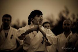 Oboz Letni Shinkyokushin - Bydgoszcz 2018 (1)