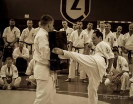 Oboz Letni Shinkyokushin - Bydgoszcz 2018 (13)