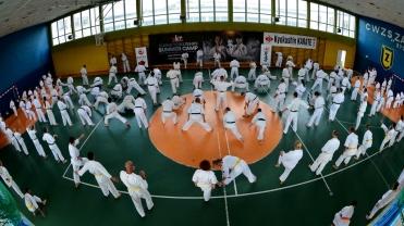Oboz Letni Shinkyokushin - Bydgoszcz 2018 (15)