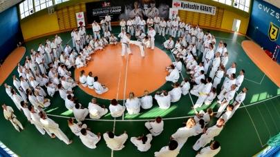 Oboz Letni Shinkyokushin - Bydgoszcz 2018 (19)
