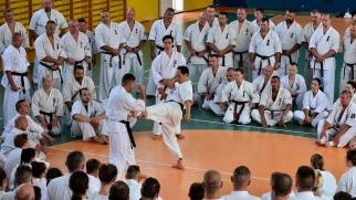 Oboz Letni Shinkyokushin - Bydgoszcz 2018 (20)