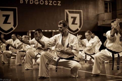 Oboz Letni Shinkyokushin - Bydgoszcz 2018 (24)