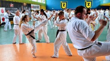 Oboz Letni Shinkyokushin - Bydgoszcz 2018 (48)