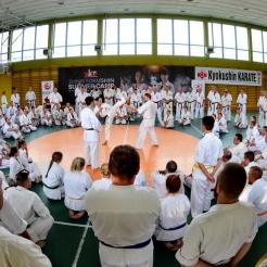 Oboz Letni Shinkyokushin - Bydgoszcz 2018 (51)