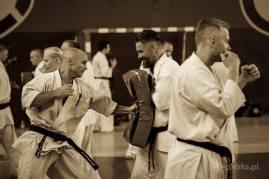 Oboz Letni Shinkyokushin - Bydgoszcz 2018 (5)