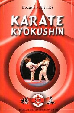 ksiazka-karate-kyokushin-boguslaw-jeremicz