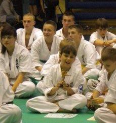 Mistrzostwa Polski Północnej PFKK 2011