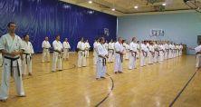 Seminarium instruktorskie Wałcz 2010