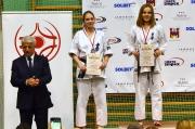 MPJ Solec Kujawski 2018