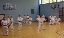 Seminarium instruktorskie PFKK