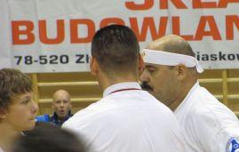 Mistrzostwa Polski Północnej - Czaplinek 2009