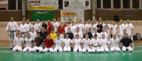 Konsultacje kadry PFKK – Grudziądz 2008