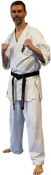 instruktor-wilento-artur