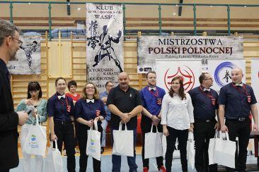 MPP Złocieniec 2019 (48)