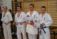 Otwarte Mistrzostwa Pomorza i Kujaw 2005