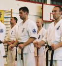 Mistrzostwa Wielkopolski 2004