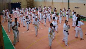 Obóz Letni Kołobrzeg 2006 Turnus I (13)