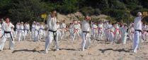 Obóz Letni Kołobrzeg 2006 Turnus I (9)