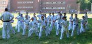 Obóz Letni Kołobrzeg 2006 turnus II (1)