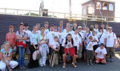 Obóz Letni Kołobrzeg 2006 turnus II (12)