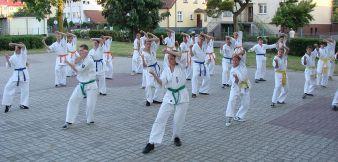 Obóz Letni Kołobrzeg 2006 turnus II (18)