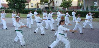 Obóz Letni Kołobrzeg 2006 turnus II (19)