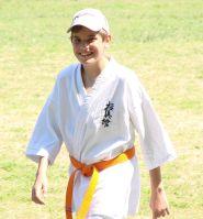 Obóz Letni Kołobrzeg 2006 turnus II (3)