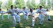 Obóz Letni Kołobrzeg 2006 turnus II (4)