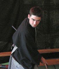 Obóz Letni Kołobrzeg 2006 turnus II (6)